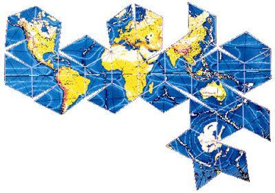 Cempaka Pusaran Bumi 10 pusaran energi bumi 5 diantaranya seperti segitiga bermuda