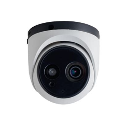 2mp Hd Network Small Ir Eyeball 2mp ir eyeball network elvey