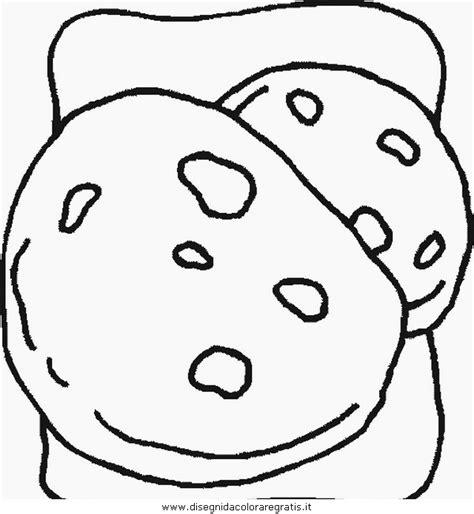 disegni da colorare alimenti disegno disegni alimenti 140 alimenti da colorare