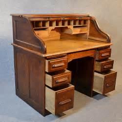 antique writing bureau large antiques atlas