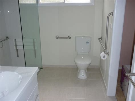 bathroom renovations geelong i f bathrooms geelong 2 recommendations hipages com au