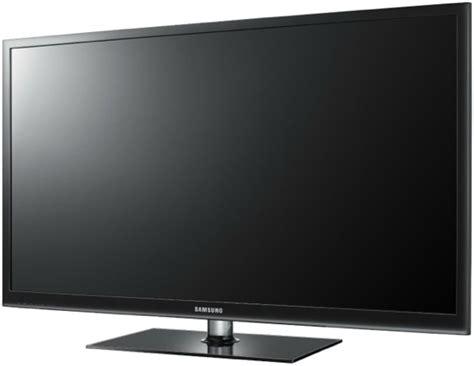 Samsung Tv Blinking Light by Samsung Lcd Tv Blinking Like A Strobe Lig