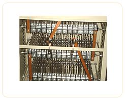 braking resistor mumbai braking resistor mumbai 28 images resistance boxes and line reactors in mumbai india