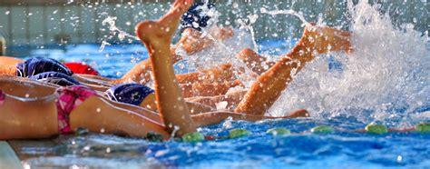 teaching baby to swim in bathtub homepage rackley swimming helensvale