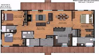 1500 square foot ranch house plans ranch style house plans 1500 square www imgkid