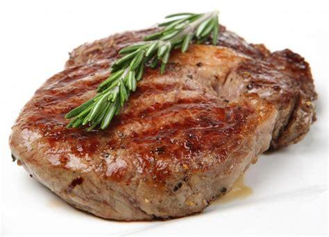 della bistecca la ricetta originale della bistecca marinata pinkroma