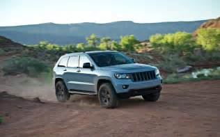 Are Jeep Cherokees Road Jeep Road 2017 Ototrends Net