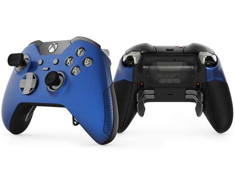 Xbox One Controller Lackieren Lassen by Xbox One Elite Wireless Controller