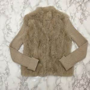 Sweater Rabbit Hp 90 kate spade shoes hp kate spade leather bow