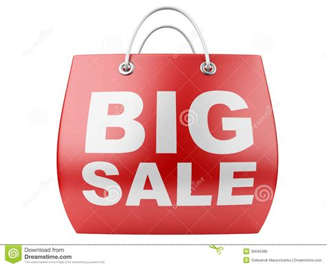 announcement sles big sale announcement royalty free stock image image