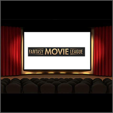 film fantasy league fantasy movie league rule the box office 171 the