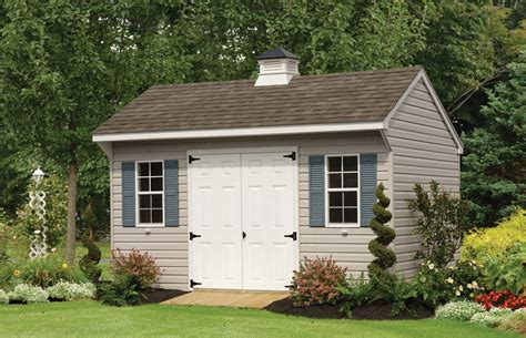 Best Vinyl Sheds by Backyard Sheds Dallas Tx 2017 2018 Best Cars Reviews
