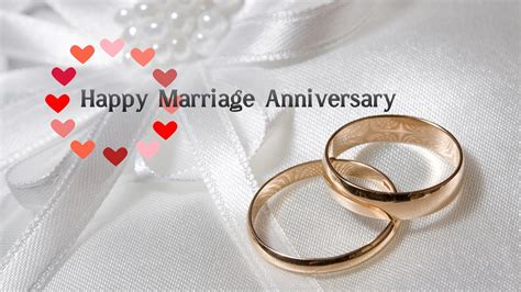 Wedding Anniversary Wallpapers by Happy Wedding Wallpapers Marriage Anniversary