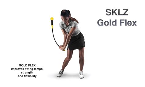 golf swing workout planeswing golf training system excels ladies golf shoppe
