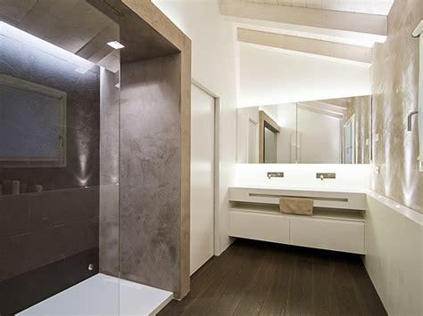 box doccia vetro satinato box doccia in vetro satinato cabine doccia cristallo