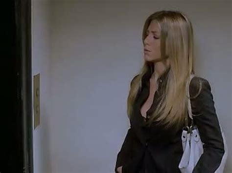 Rumor Has It 2005 Full Movie Rumor Has It Elevator Youtube