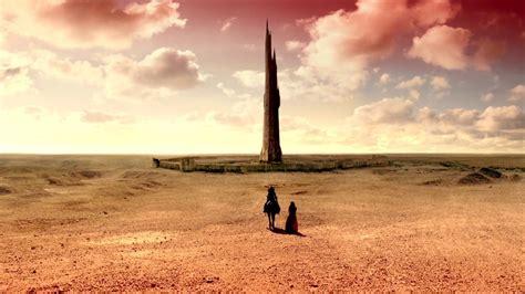 imagenes torre oscura la torre oscura wiki merlin fandom powered by wikia