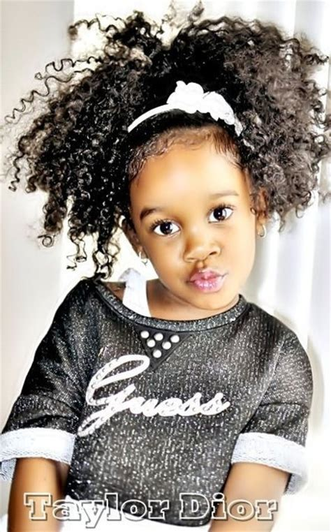 real children 10 year hair style simple karachi dailymotion 14 cute and lovely hairstyles for little girls pretty