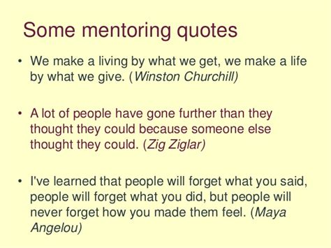 mentoring quotes image quotes at relatably com mentors quotes image quotes at relatably com