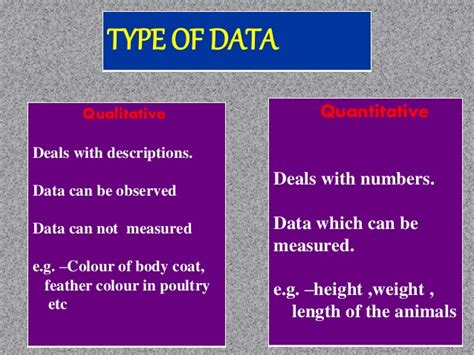 dissertation using only secondary data writing a dissertation using secondary data