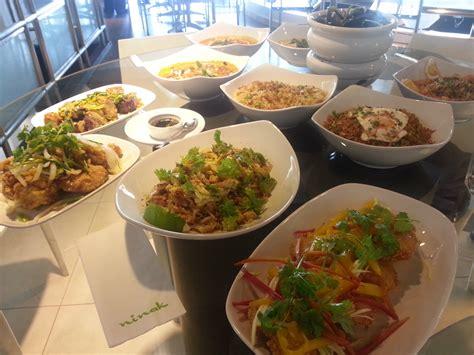 vietnamese comfort food ninak asian comfort food babetravelling