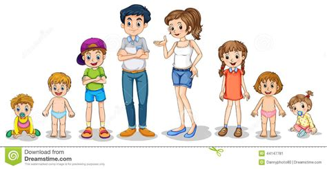 family clipart family members clipart 7 clipart station