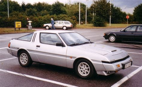 small engine maintenance and repair 1988 mitsubishi starion security system mitsubishi starion wikipedia
