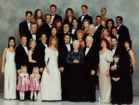 Days Of Our Lives Days Of Our Lives Images 1994 Cast Picture Hd Wallpaper