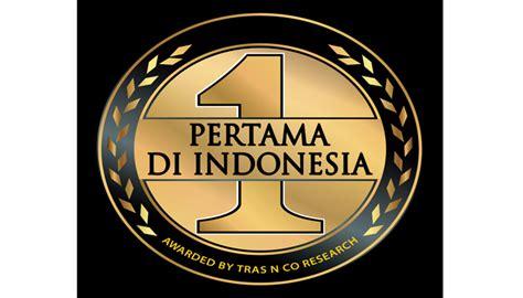 film dokumenter pertama di indonesia tras n co research luncurkan penghargaan quot pertama di