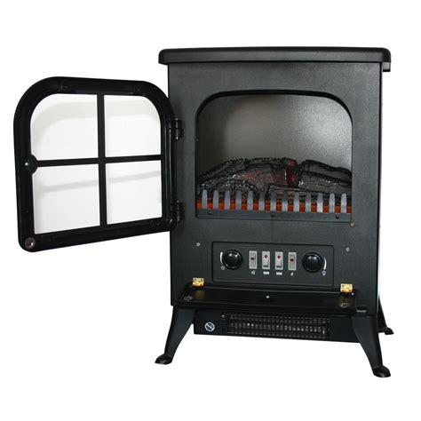 modern electric fireplace heater modern electric fireplace heater place effect
