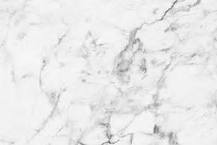 white marble pictures images and stock photos istock