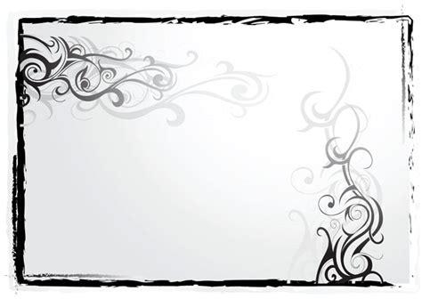 tattoo edinburgh karten tattoo karten tattoo design bild