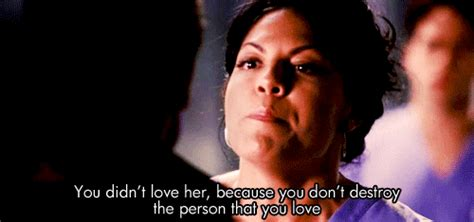 Phillipe I Didnt Destroy My Marriage by 10 Gifs About Grey S Anatomy Quotes Gifs