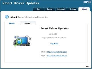 smart driver updater full version free download with crack smart driver updater 3 3 free download free download