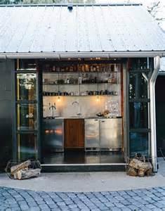 backyard shed bar 50 pub shed bar ideas for cool backyard retreat designs