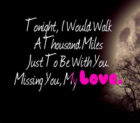 images of love gud night good night love quotes and wishes good night love wishes