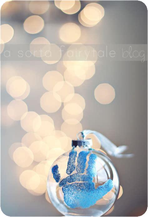 diy homemade christmas ornaments  decorate  tree