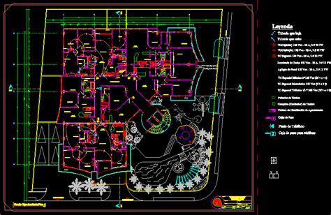100 autocad wiring diagram tutorial jeffdoedesign