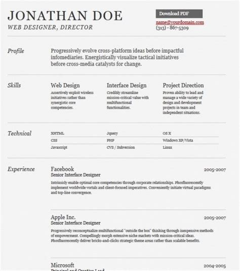 cv format download for marriage 16 free resume template jpg 550 215 620 rn resumes