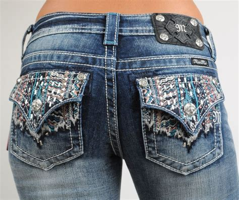 30682 Back Denim 26 27 28 29 30 31 Le020917 Import miss me turquoise tribal sunset embroidered boot cut 25 26 27 28 29 30 31 ebay