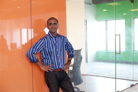 Microsoft India Mba by When Satya Nadella Started At Microsoft He Flew To