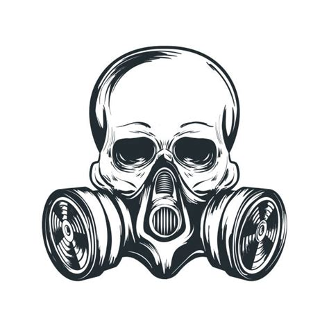 royalty free respirator clip art vector images