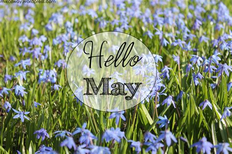 hello may pictures photos and images for