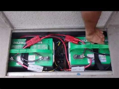 wonderful marine 24 volt trolling motor wiring