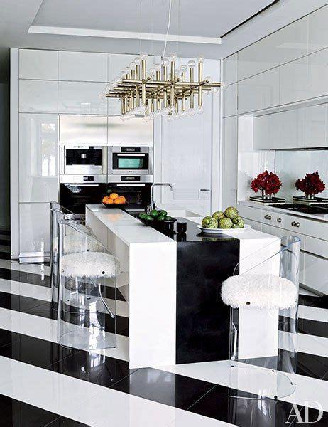 Robert Kitchen Clothing Designer Best 25 Hilfiger Style Ideas On Hilfiger Hilfiger Shoes