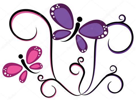 imagenes bonitas vectores bonitas mariposas archivo im 225 genes vectoriales