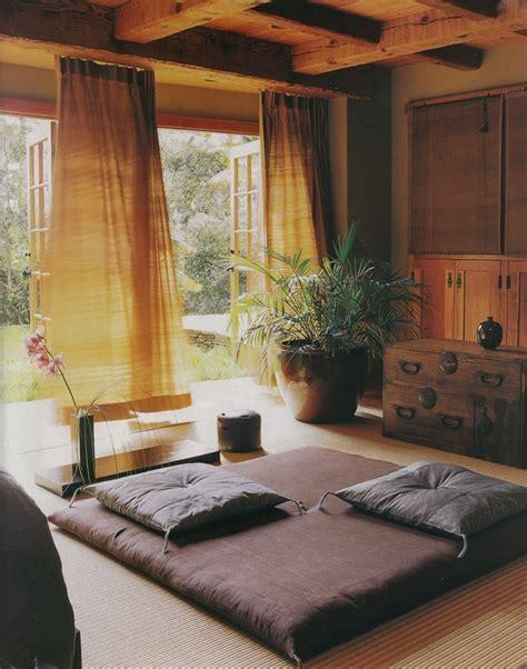 zen meditation room zen meditation room interior design ideas