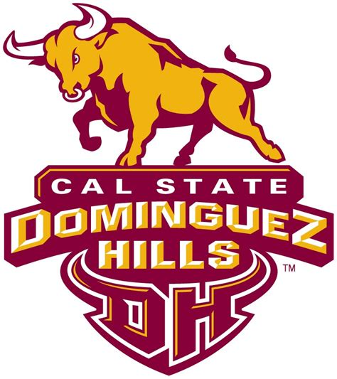 Cal State Dominguez Mba Reviews by Cal State Dominguez Scoutforce Athlete