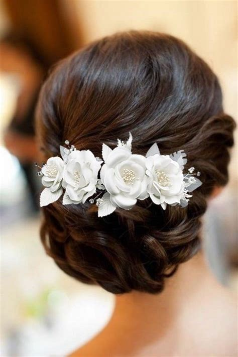 how to wrap wedding hair how to wrap wedding hair hairstyle gallery