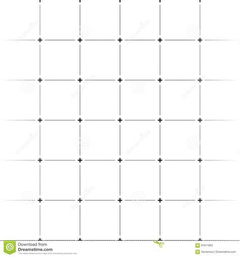 pattern plus grid world plus free shipping rubber st stock photo